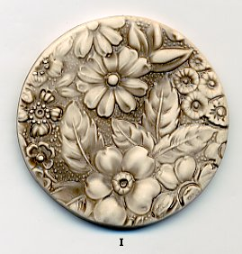Art Stone Floral